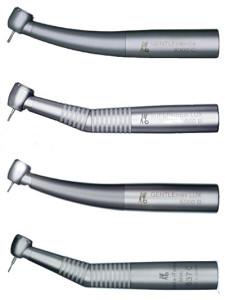 kavo-handpiece-repair